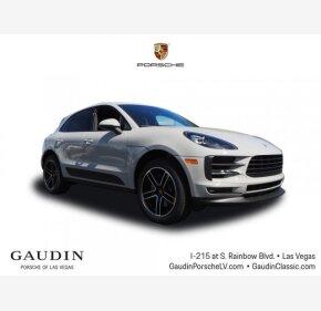 2019 Porsche Macan S for sale 101162244
