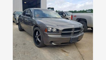 2009 Dodge Charger SE for sale 101162325