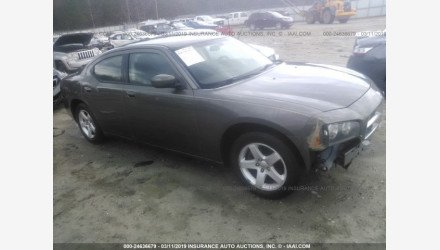 2010 Dodge Charger for sale 101162444