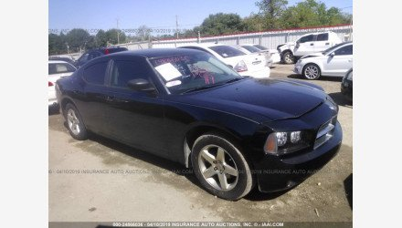 2010 Dodge Charger SXT for sale 101162497