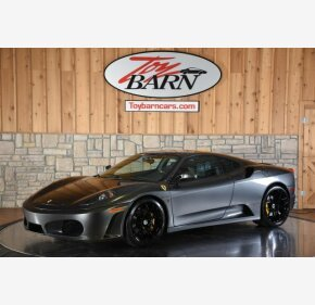 2006 Ferrari F430 Coupe for sale 101162543