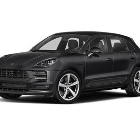 2019 Porsche Macan for sale 101162582