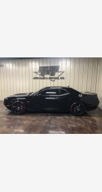 2015 Dodge Challenger SRT for sale 101162587