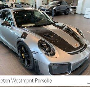2019 Porsche 911 for sale 101162614