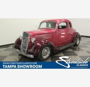 1935 Ford Other Ford Models for sale 101162617