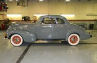 1940 Buick Special for sale 101162650