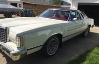 1977 Ford Thunderbird for sale 101162664