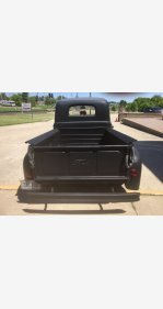 1950 Ford F1 for sale 101162836