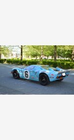 1966 Ford GT40-Replica for sale 101162905