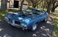 1971 Oldsmobile 442 for sale 101162911