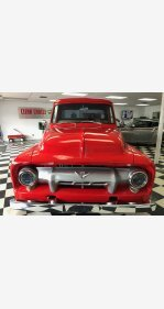 1954 Ford F100 for sale 101162918