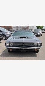 1971 Dodge Challenger for sale 101162945