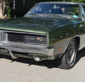1969 Dodge Charger R/T for sale 101162960