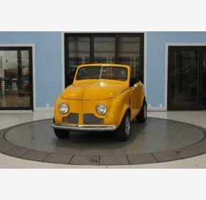 1948 Crosley Other Crosley Models for sale 101163048