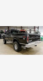 1978 Ford F250 for sale 101163059