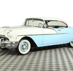 1956 Pontiac Catalina for sale 101163132