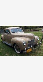 1940 Dodge Other Dodge Models for sale 101163154