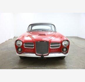 1959 Facel Vega HK500 for sale 101163161