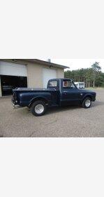 1967 Chevrolet C/K Truck for sale 101163205
