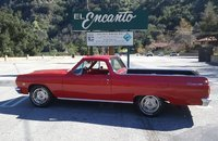 1965 Chevrolet El Camino V8 for sale 101163280