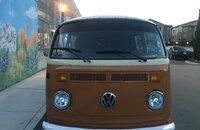 1978 Volkswagen Vans for sale 101163288