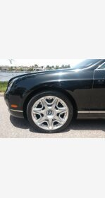 2011 Bentley Continental Flying Spur for sale 101163402