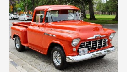 1956 Chevrolet 3100 for sale 101163439