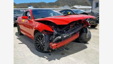 2015 Ford Mustang GT Coupe for sale 101163452