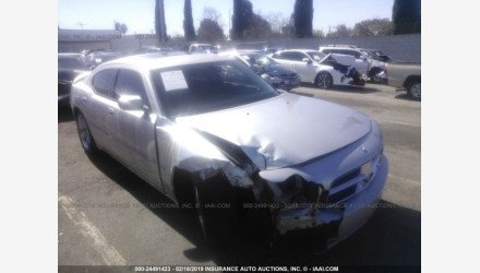2010 Dodge Charger Rallye for sale 101163609