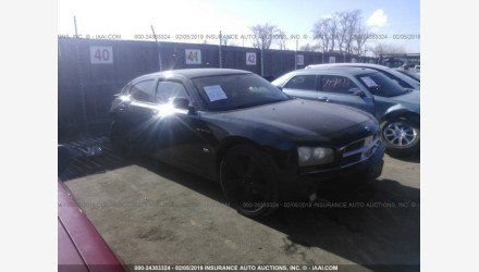 2009 Dodge Charger SXT for sale 101163669