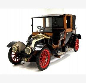 1912 Renault Other Renault Models for sale 101163697