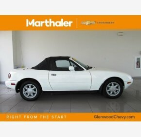 1993 Mazda MX-5 Miata for sale 101163749