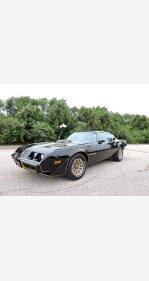 1979 Pontiac Firebird for sale 101163756
