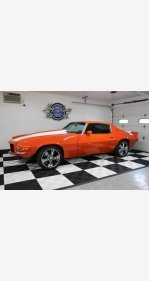 1971 Chevrolet Camaro for sale 101163757