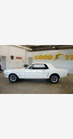 1965 Ford Mustang for sale 101163758