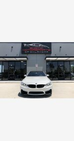 2016 BMW M4 Coupe for sale 101163774