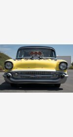 1957 Chevrolet 150 for sale 101163821