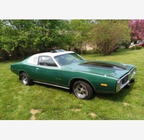 1974 Dodge Charger for sale 101163822