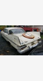 1959 Plymouth Fury for sale 101163825