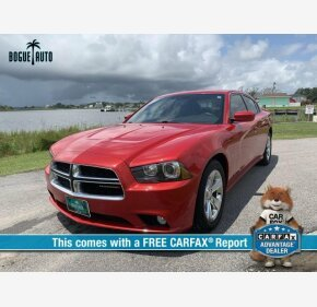 2013 Dodge Charger R/T for sale 101163833