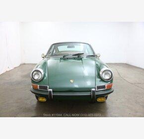 1968 Porsche 912 for sale 101163839