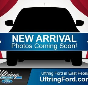 2007 Ford Mustang Coupe for sale 101163849