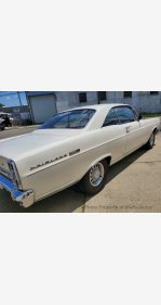 1966 Ford Fairlane for sale 101163862