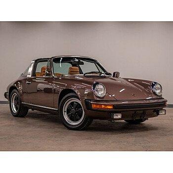1978 Porsche 911 for sale 101163919