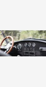 1965 Shelby Cobra-Replica for sale 101163936