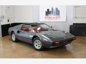 1982 Ferrari 308 GTS for sale 101163977