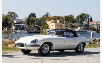1963 Jaguar XK-E for sale 101164008