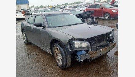 2008 Dodge Charger SE for sale 101164131
