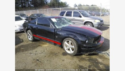 2009 Ford Mustang GT Coupe for sale 101164258