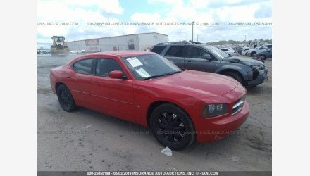 2010 Dodge Charger SXT for sale 101164269